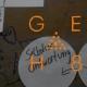 06_layout-geh8_Teil-II 1_sm