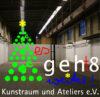 Geh8Weihnachtskarte