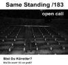 opencallSameStanding:183