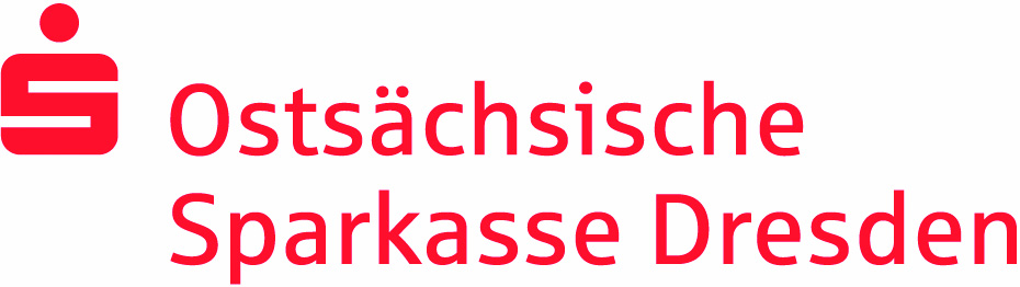 Dresdner Stiftung Kunst & Kultur der Ostsächsischen Sparkasse Dresden
