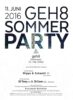 Geh8Sommerparty_web