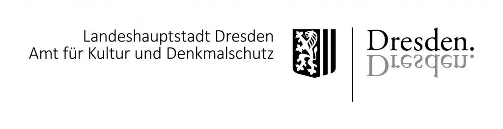 Dresden-Logo-2014-SW-Sponsoring_A41_1