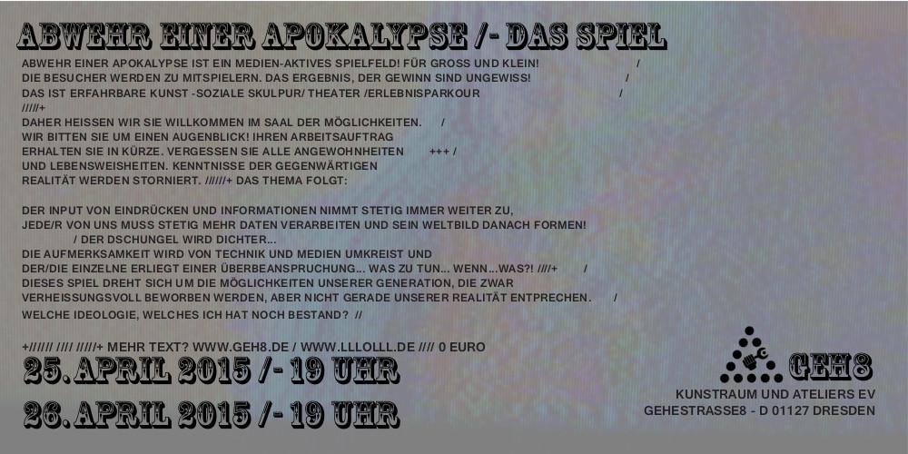 Abwehr_einer_Apokalypse_back
