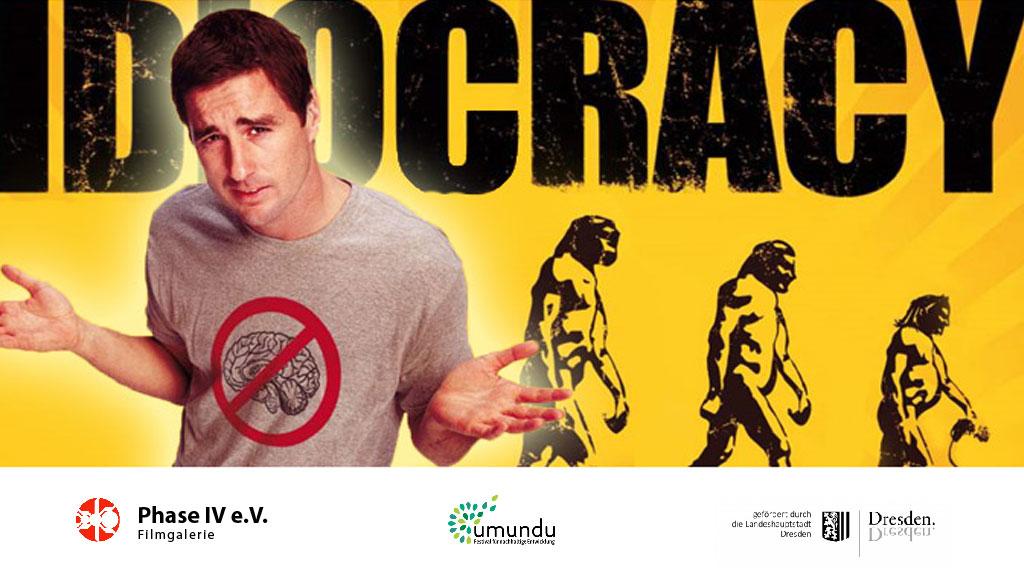 umundu-ideocracy-geh8-phase4